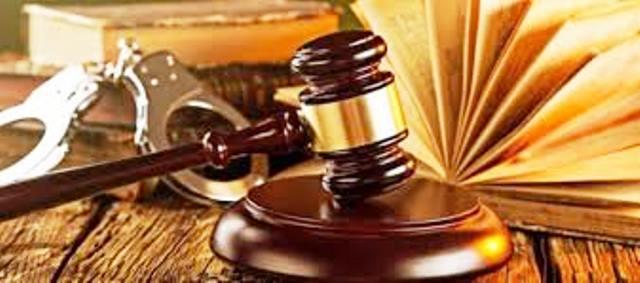 Tribunal Superior de Cali